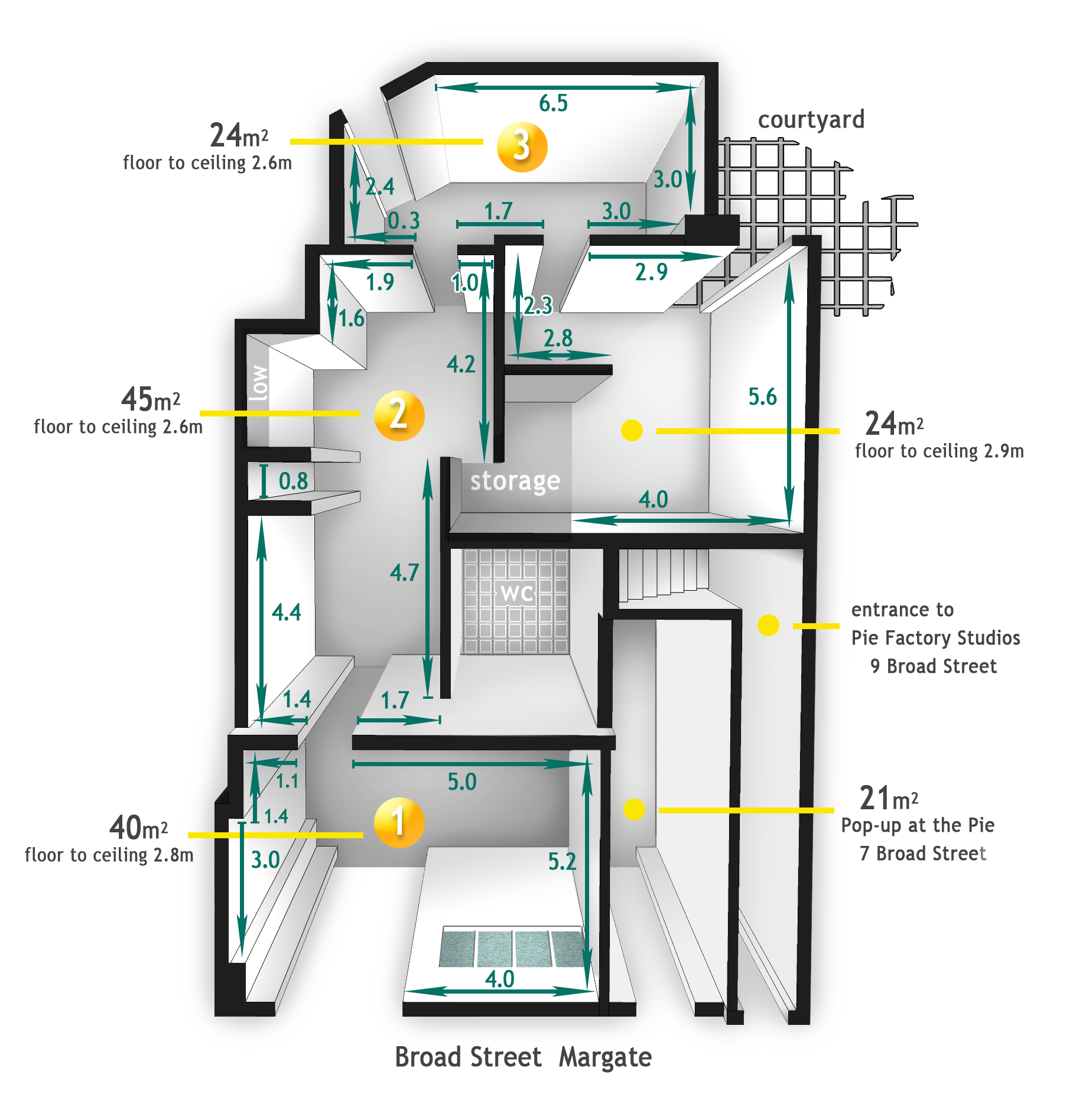 factory floor plan layout trend home design and decor real estate floor plans professional drawing of floor plans
