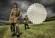 RusssellCobb-parachute_IMG_7065_web
