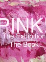 Clare Chapman exhibition Pie Factory Margate Pink