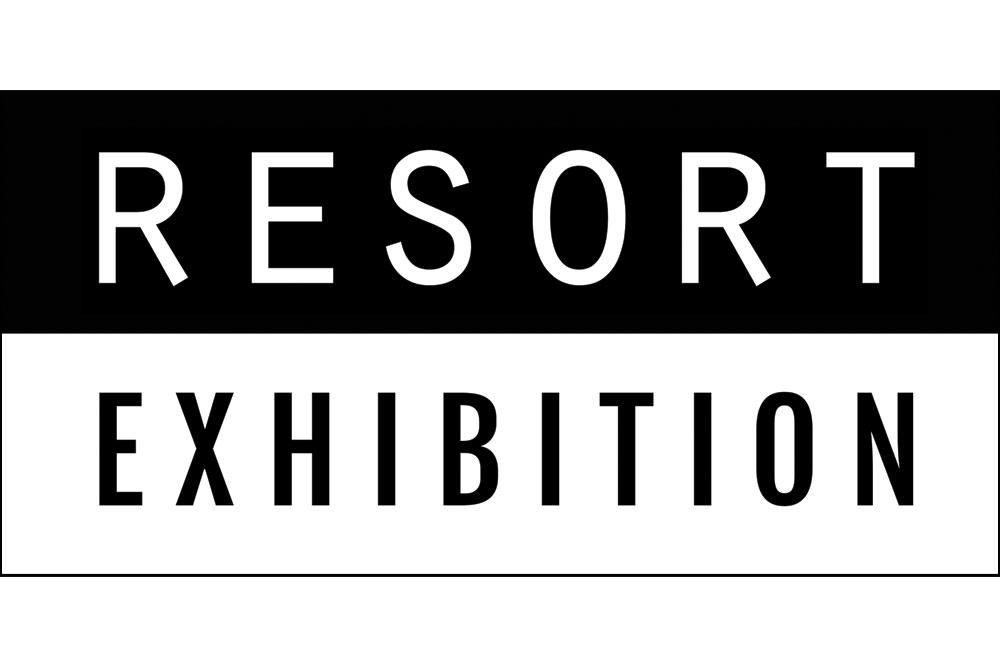 Pie Factory Margate Resort Studios exhibition